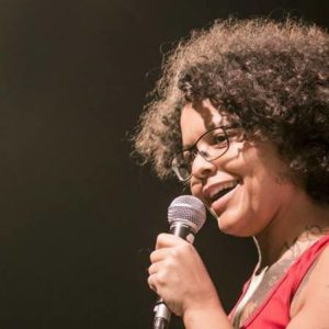Tatiana Nascimento