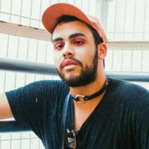 Gabe Moreira